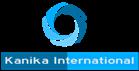 Kanika International